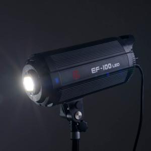 EF-100_DSC6290