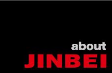 バッテリーストロボ HD-610 about jinbei