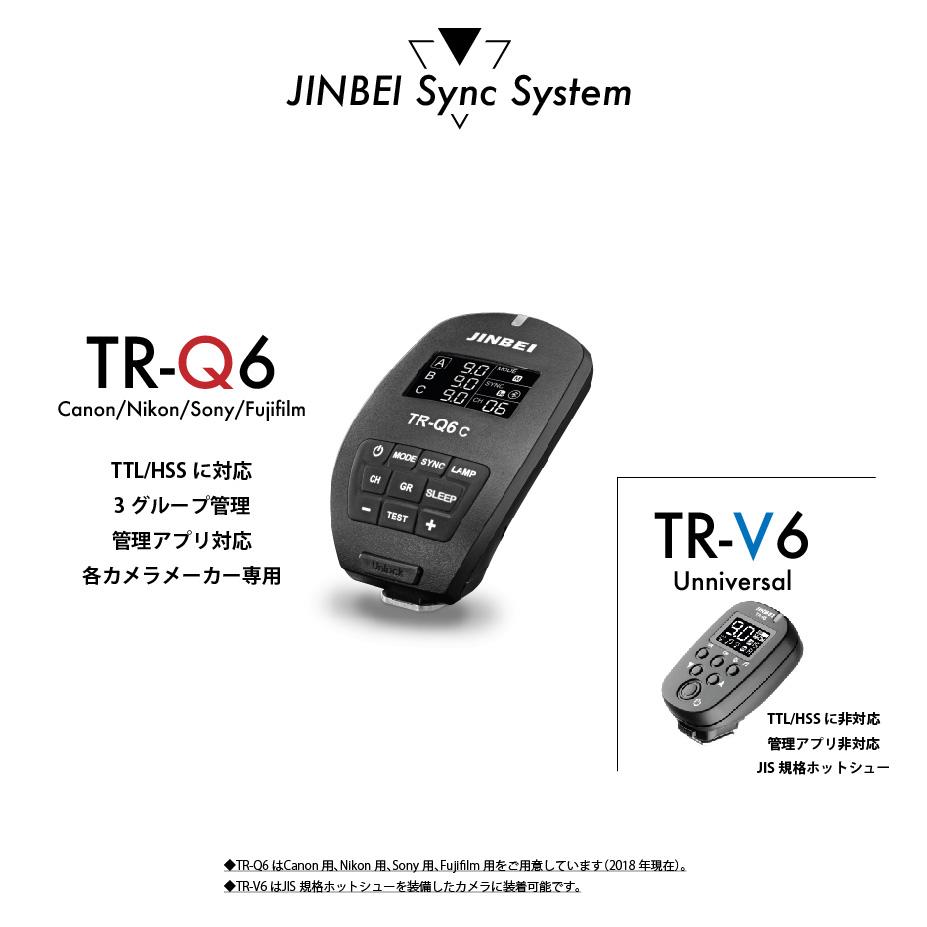 JINBEI 250W/S TTL/HSS ポータブルバッテリーストロボ MARS-3