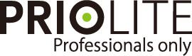 ハイスピードシンクロ対応(ソニー、ペンタ、キャノン、ニコン)セール品情報