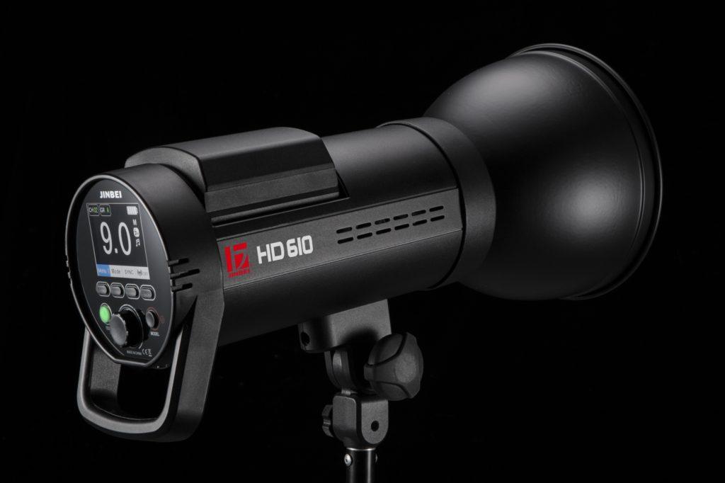 HD 610 - 4