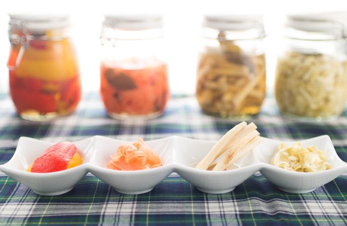 メニューの料理写真をぐるなび、食べログに載せよう!