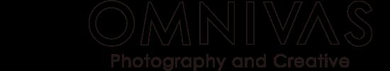 撮影機材の販売・沖縄県内の出張撮影サービス | OMNIVAS(オムニバス)